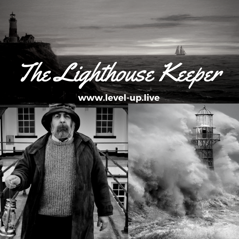 the-lighthouse-keeper.png?w=800